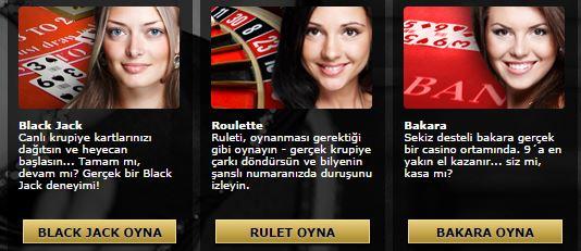 bets10 canlı casino kupiyerlerle