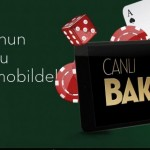 Bets10 Canlı Bakara