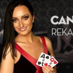 Canlı Casinoda Büyük Ödüllü Turnuva